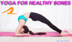 20 typical benefits of Yoga