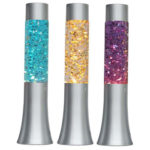 10 Best Lava Lamps On The Market 2017 Reviews- Amazingly Cool Lava Lamp To Light Up Your Space
