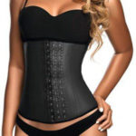 10 Best Waist Trainers Reviews 2017
