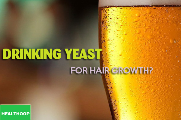 Brewers Yeast and Hair Growth