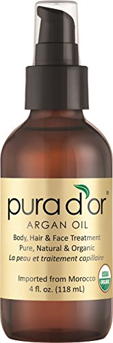 14 best oil for hair growth and strength | Hair Care